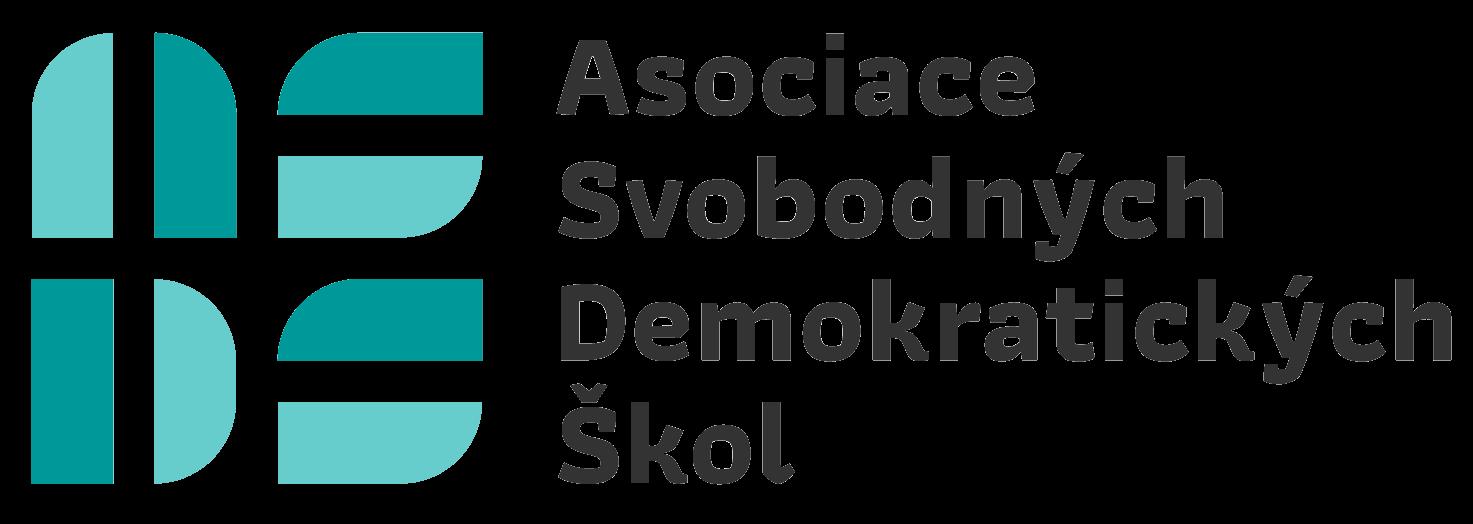 Asociace svobodných demokratických škol